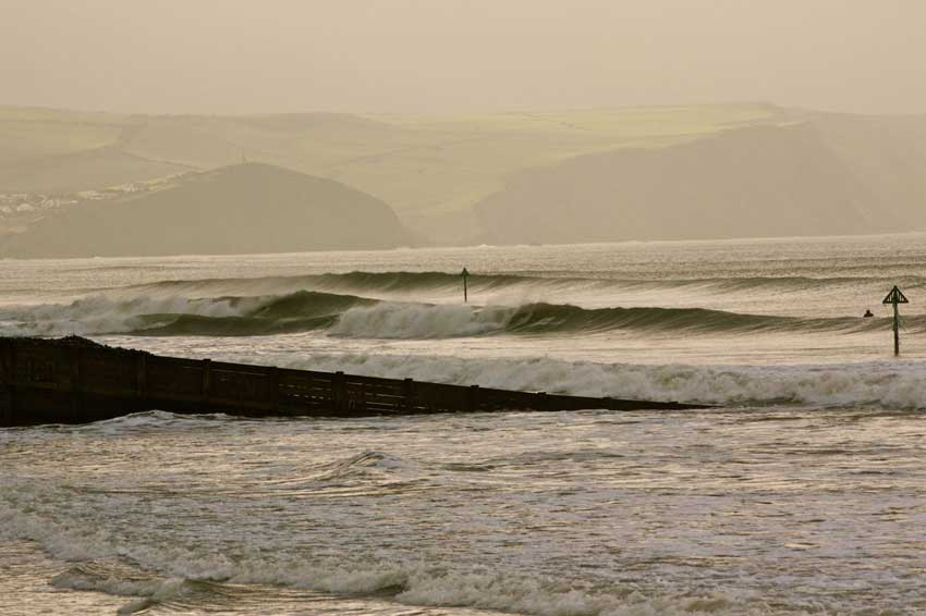 surf_borth